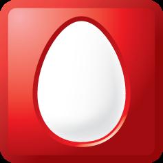 logo egg