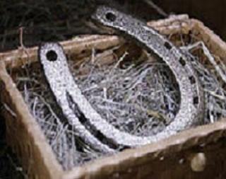 Магазин сувениров и подарков в минске