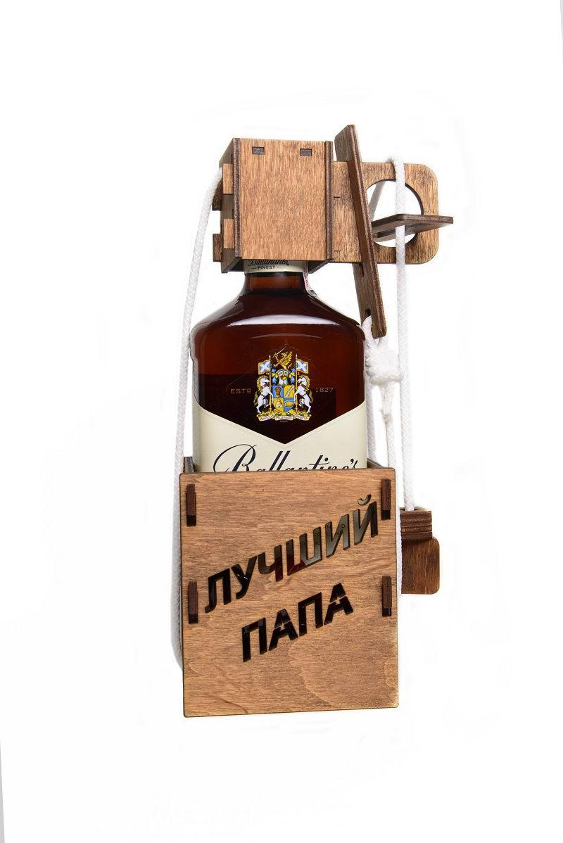 Головоломки на бутылки, набор со светящейся картой звездного неба от 12,90 руб.