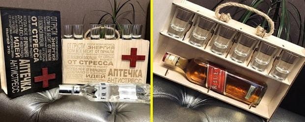 аптечка антистресс должна быть в каждом доме