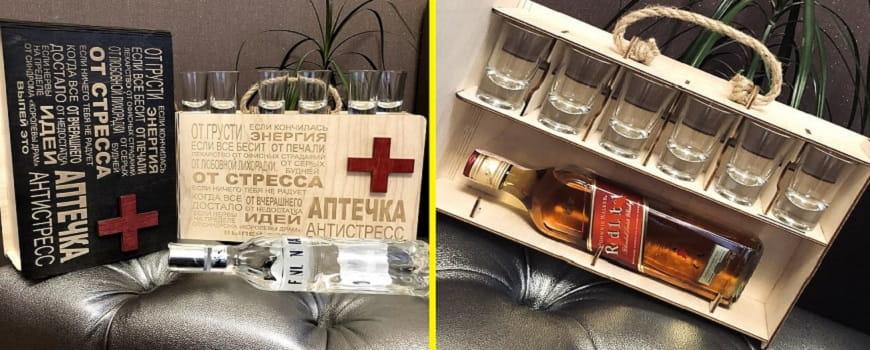 Aptechka-v_-kazhdyy-dom-min