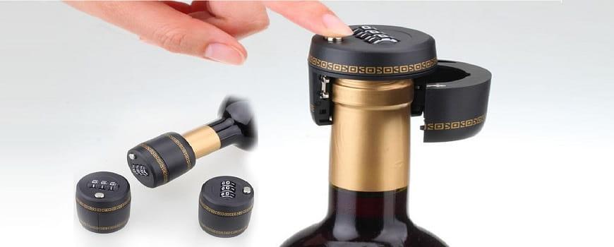 kodovyj-zamok-na-butylku-wine-minsk