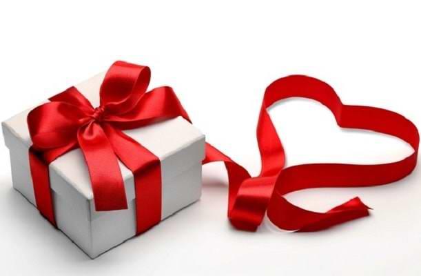 подарки в интернет-магазине Podaro4ek