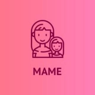 Подарки маме купить Минск