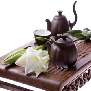 Чайные сервизы и набор для чайной церемонии