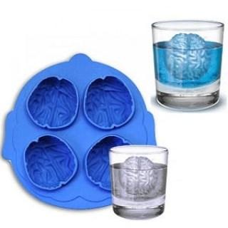 Силиконовые и пластиковые формы для льда Минск +375447651009