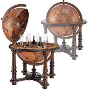 Купить глобус-бар в Минске +375447651009
