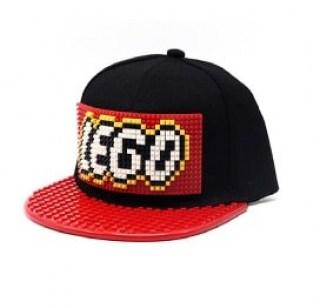 Купить кепку LegoGo (ЛегоГо) в Минске