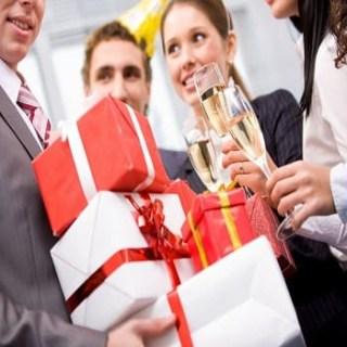 Купить Подарки руководителям, деловым партнерам, коллегам по работе, постоянным клиентам в Минске