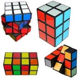 Купить Кубик рубика Минск