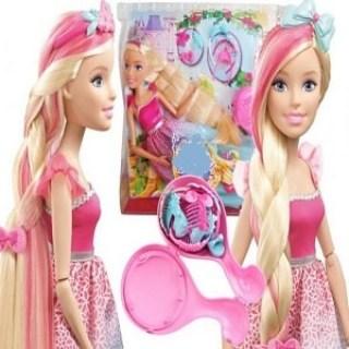 Купить куклу в Минск