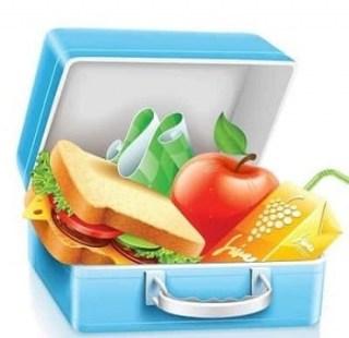 Ланч-бокс и контейнеры для еды Минск