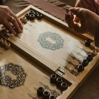 Нарды деревянные, подарочные, резные, ручной работы и эксклюзивные купить Минск