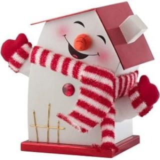 Новогодняя упаковка для подарков, коробки для конфет Минск +375447651009