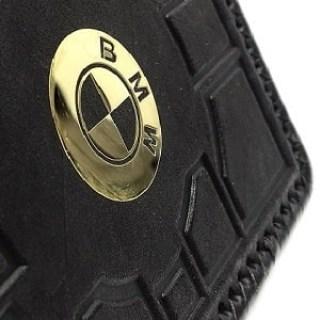 Обложка для автодокументов с логотипом Минск +375447651009