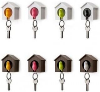 Купить ключницу в Минске