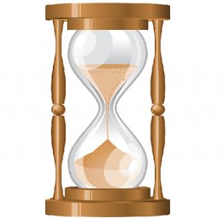 Купить песочные часы
