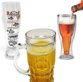 Кружка для пива, бокал для пива минск