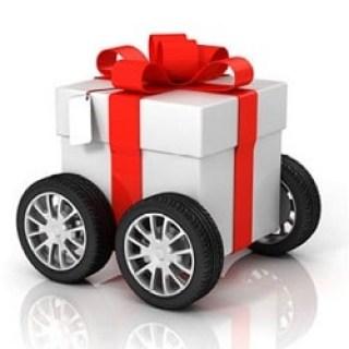 Подарки для автомобилиста Минск