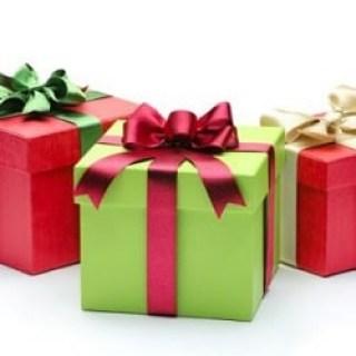 Подарочные коробки купить Минск +375447651009