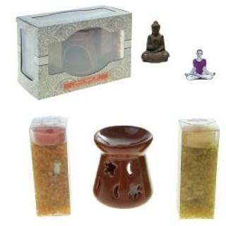 Купить подарочные наборы Ароматерапия Минск +375447651009