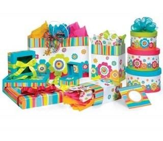 Подарочные пакеты, коробки, упаковка Минск