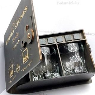 Наборы для виски Минск +375447651009