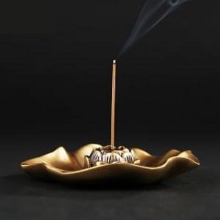 Подставка для ароматических палочек | благовоний Минск