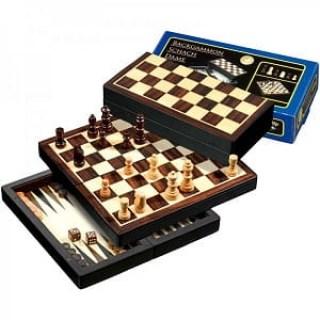 Шахматы, шашки, нарды купить в Минске. Большой выбор! +375447651009