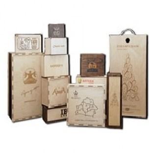 Сувениры, подарки из дерева и фанеры Минск +375447651009