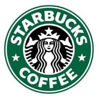 Термокружки, термосы, кружки, тамблер Starbucks (старбакс) купить Минск