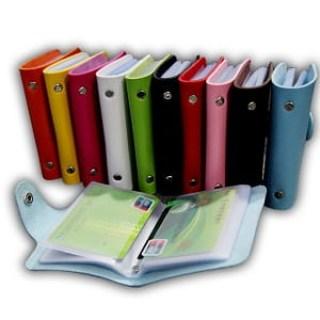 Визитницы, картхолдеры, кредитницы для пластиковых карт и визиток Минск +375447651009