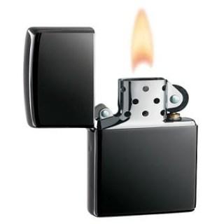 Купить зажигалку в Минске