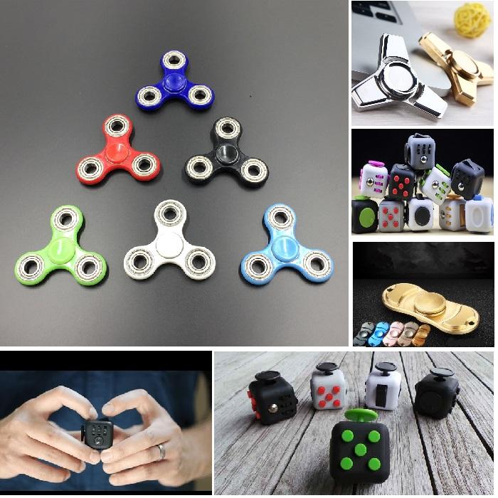 spinner-fidgets_6