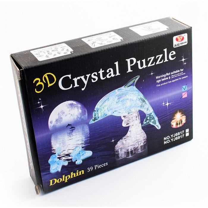 3d-pazl-crystal-puzzle-delfin-siniy_2
