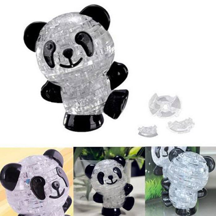 3d-pazl-crystal-puzzle-panda_2