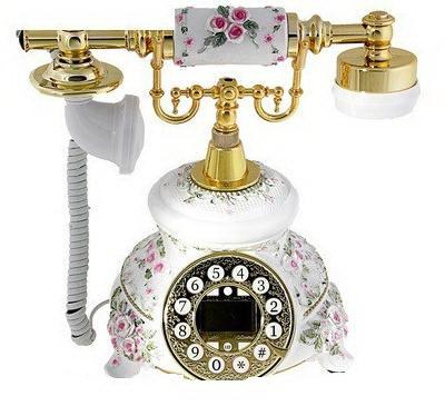 Ретро телефон «Легенда» купить Минск +375447651009
