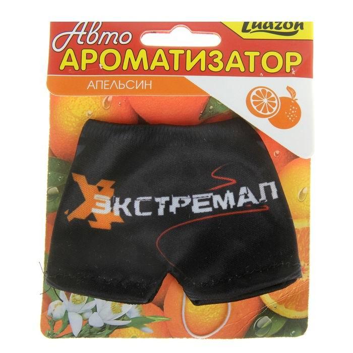 aromatizator-dlya-avto-shorty-ekstremal-(apelsin)-2