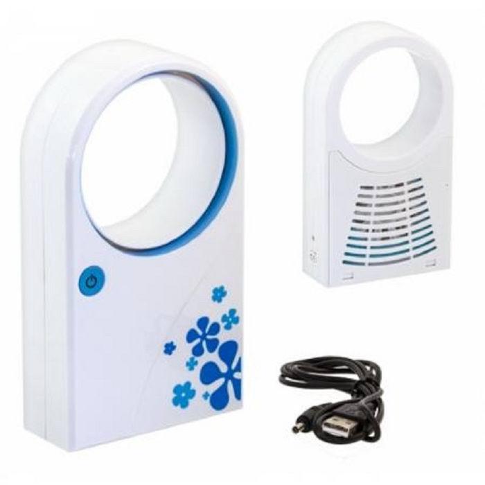 безлопастной вентилятор купить