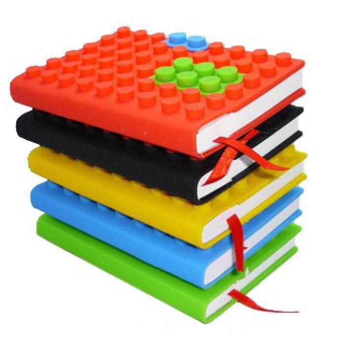 bloknot-lego-2