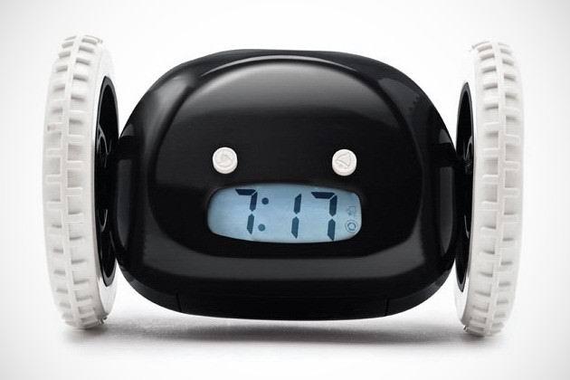 clocky-alarm-clock_bonjourlife.com_