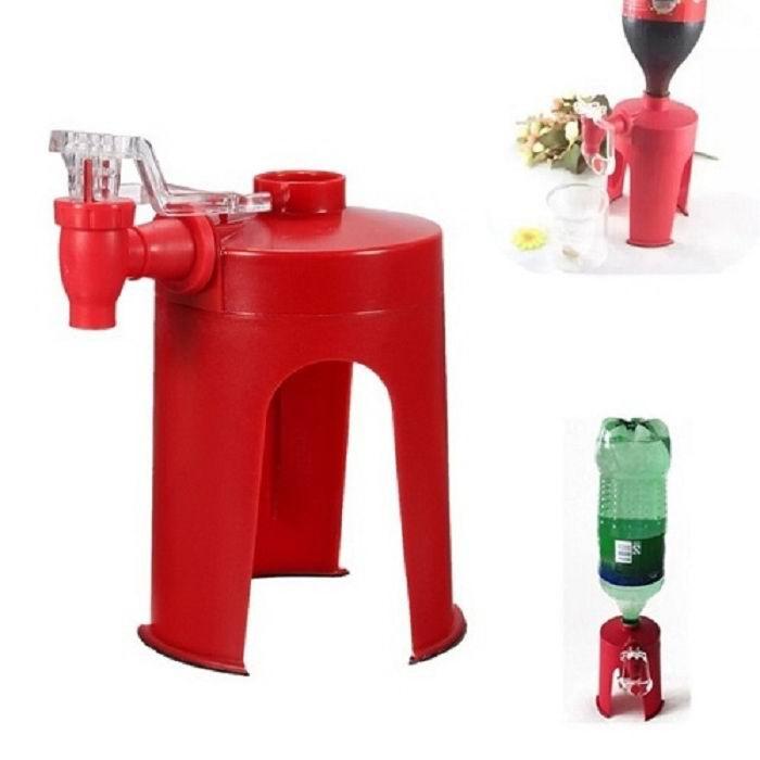 Дозатор для напитков Минск +375447651009