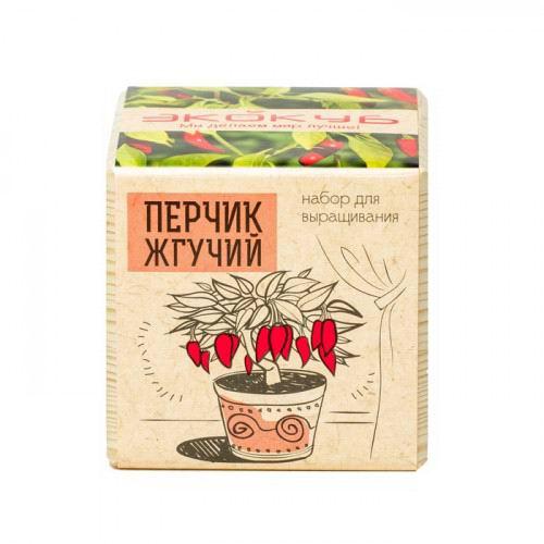 ekokub-perchik-zhguchij-3
