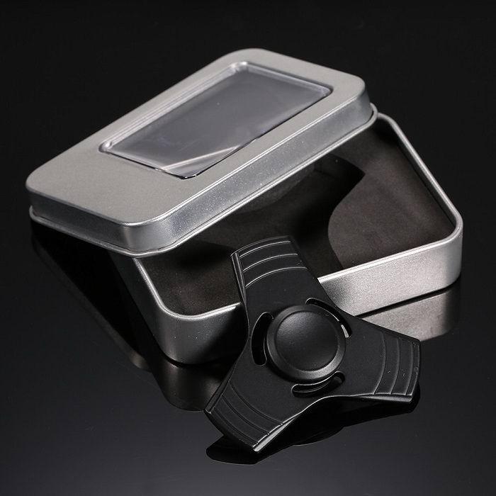 fidget-spinner-aluminum-chernyy_4