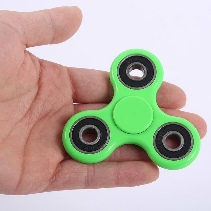 fidget-spinner-zelenyj3