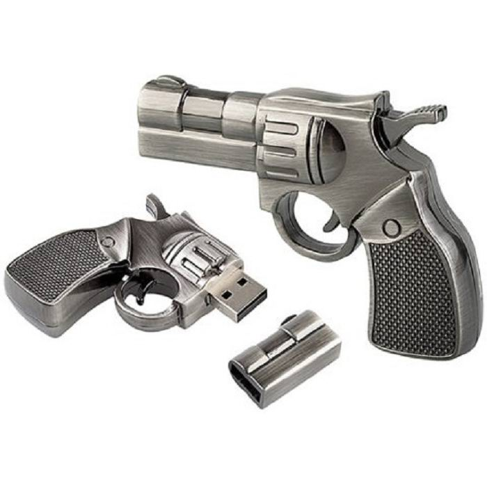 fleshka-pistolet