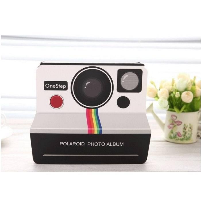 fotoalbom-polaroid