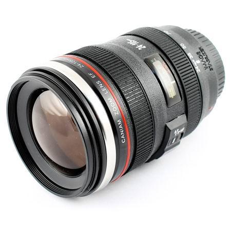 Термостакан в виде объектива от фотоаппарата 5 (коричневая линза) купить