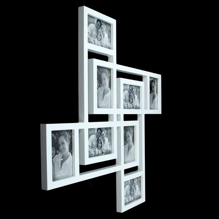 fotoramka--labirint-belaya-2
