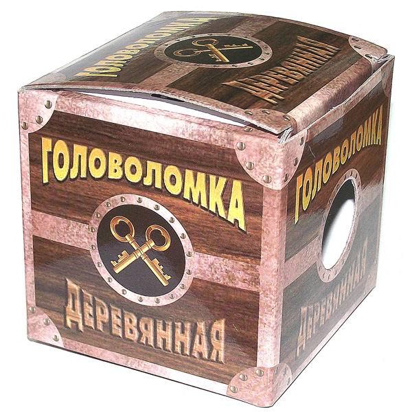 golovolomka-derevyannaya-zmejka-2